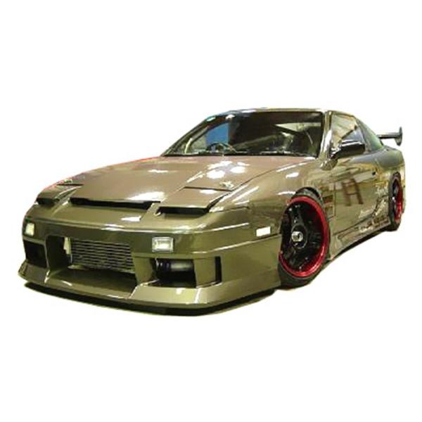 Nissan-SX180-200-S13-Silvia-Emb-EBU0473