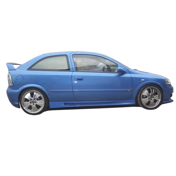 Opel-Astra-G-M8-EBU0140
