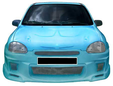 Opel-Corsa-B-Lagune-Frt-PCA229