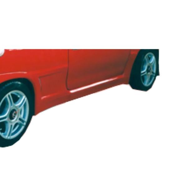 Opel-Corsa-B-Sport-Emb-EBU0160