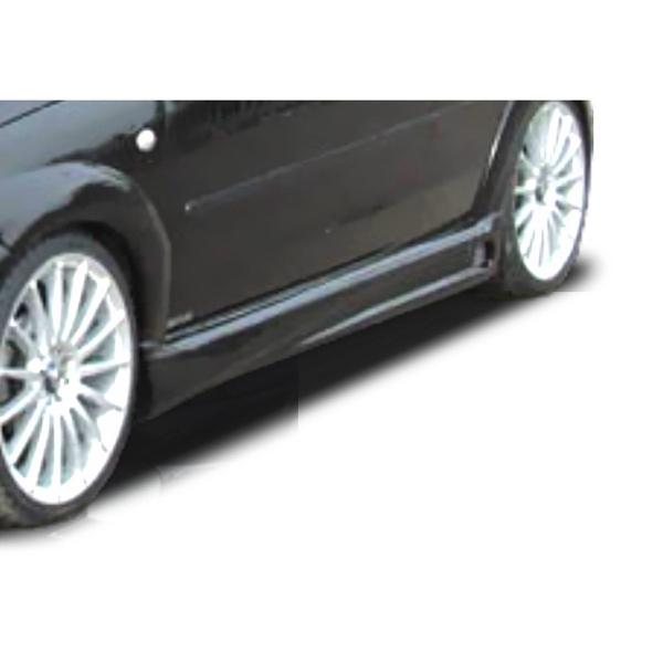 Opel-Corsa-C-EVO-RS-Emb-EBU0418
