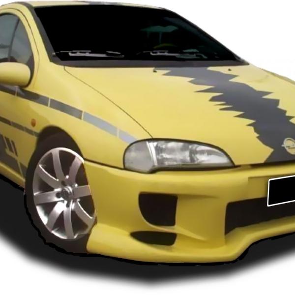 Opel-Tigra-Radikal-frt-PCC023