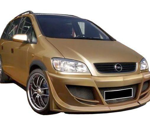 Opel-Zafira-Frt-PCN074