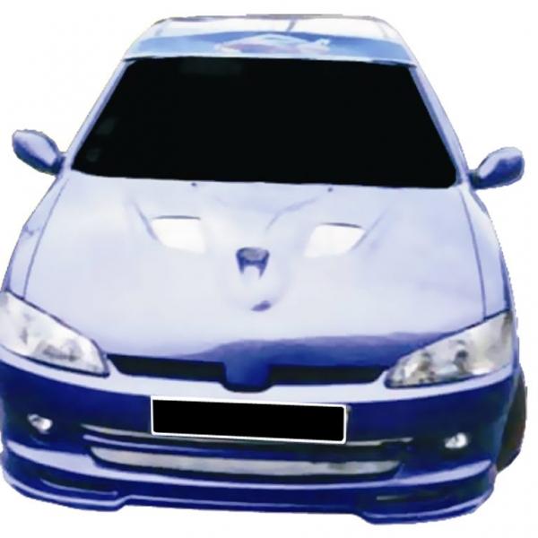 Peugeot-106-Frt-PCA273