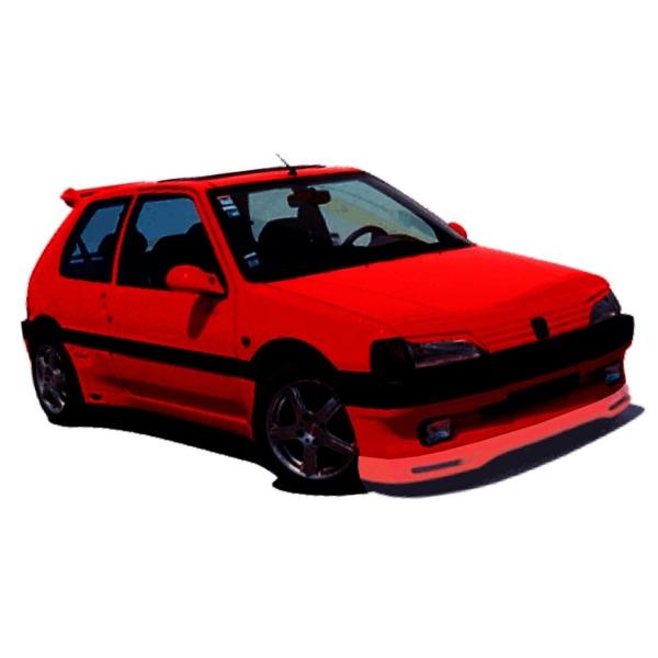 Peugeot-106-I-Frt-SPA027
