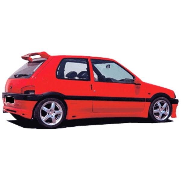 Peugeot-106-I-Sport-Emb-EBU0190