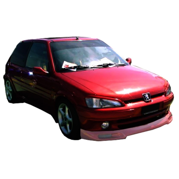 Peugeot-106-II-Frt-SPU0420