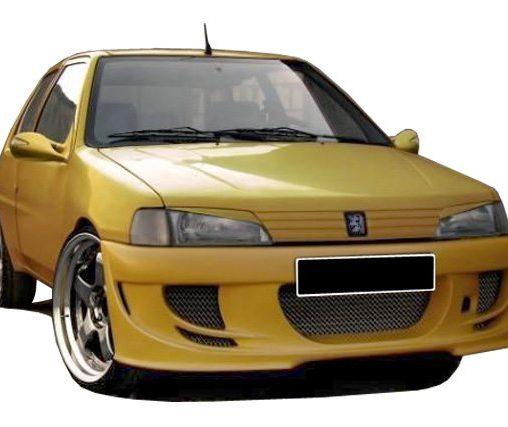 Peugeot-106-II-Frt-SUN-PCN077