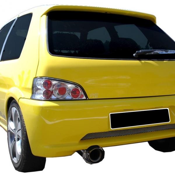 Peugeot-106-II-Mod-Tras-PCA098