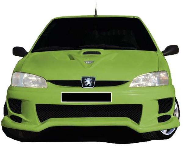 Peugeot-106-II-Mod-radikal-Frt-PCU0601