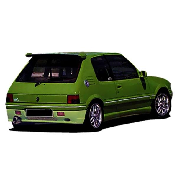 Peugeot-205-Tras-SPU0422