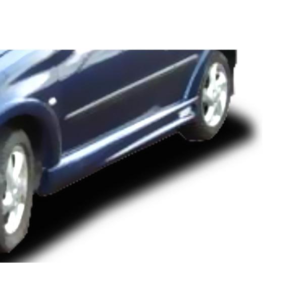 Peugeot-206-BadBoy-Emb-EBU0421