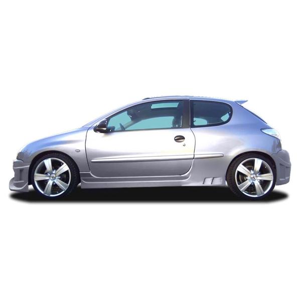 Peugeot-206-Wild-C-Painel-Emb-EBU0433