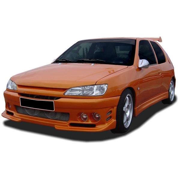 Peugeot-306-King-Frt-PCA092