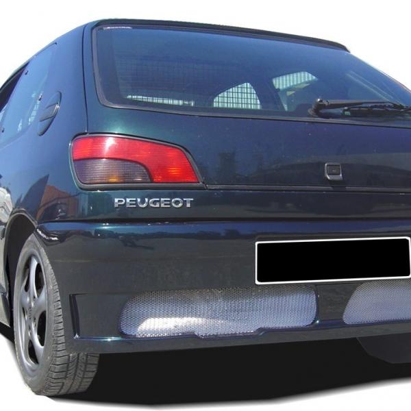 Peugeot-306-Wind-trás-PCA093