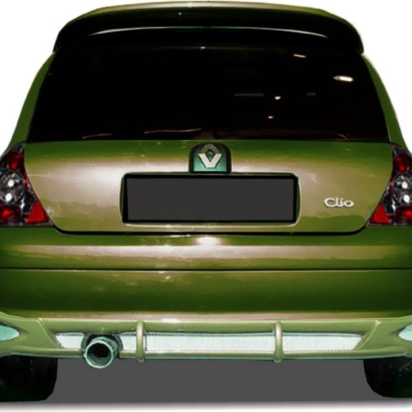 Renault-Clio-02-Venus-Tras-SPU0470