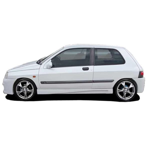 Renault-Clio-96-Mav-Emb-EBS076