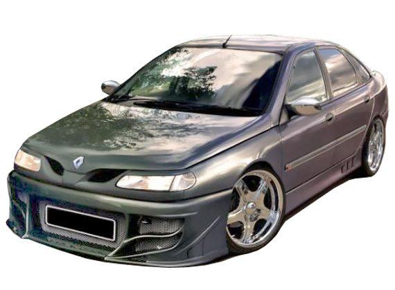Renault-Laguna-I-Frt-FOX-PCN095