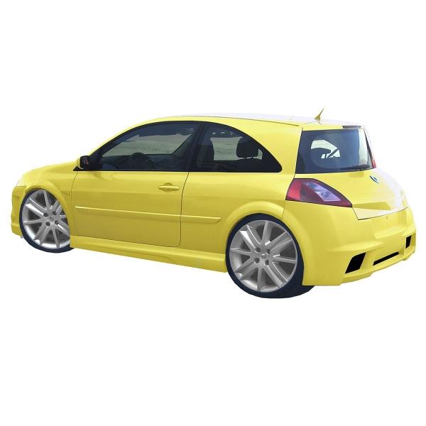 Renault-Megane-02-06-Sport-Emb-EBU0475