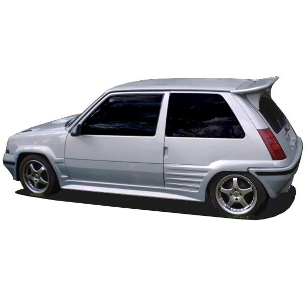 Renault-R5-72-84-Kit-Abas-Desportivas
