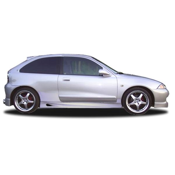 Rover-200-Sport-Emb-EBU0426