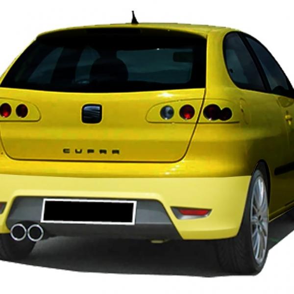 Seat-Ibiza-03-Cupra-Tras
