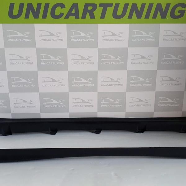 Seat-Ibiza-6K-6K2-93-01-Embaladeiras-GT-TDI-3