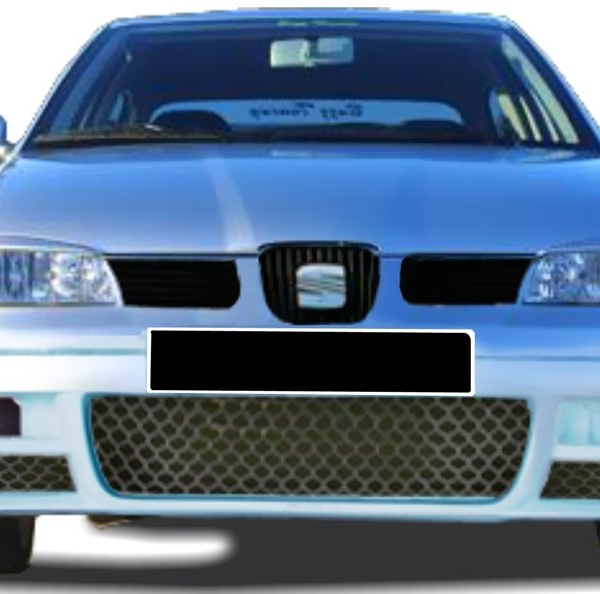 Seat-Ibiza-Cordoba-2000-Mirage-Frt-PCA122