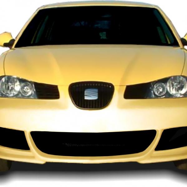 Seat-Ibiza-Cordoba-2003-Apache-S-F-PCU0911.1