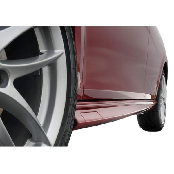 Seat-Leon-06-New-Cupra-Emb-EBU0458