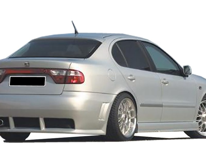 Seat-Toledo-Tras-Racing-PCM048
