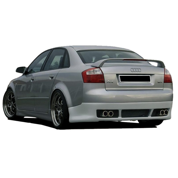 Spoiler-Audi-A4-Tras-SPU0033