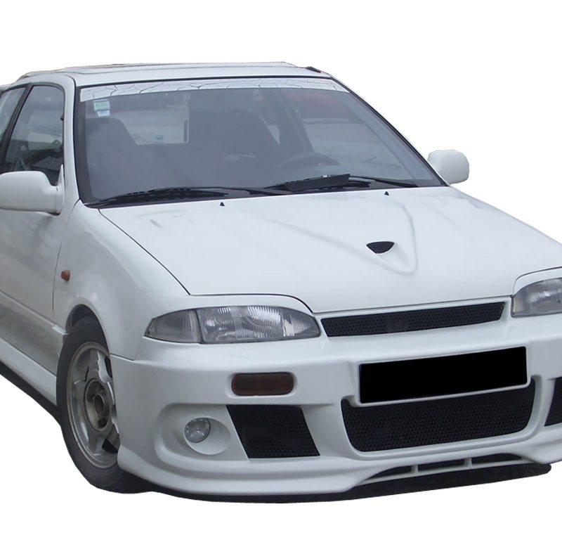 Suzuki-Swift-I-Frt-PCU0034