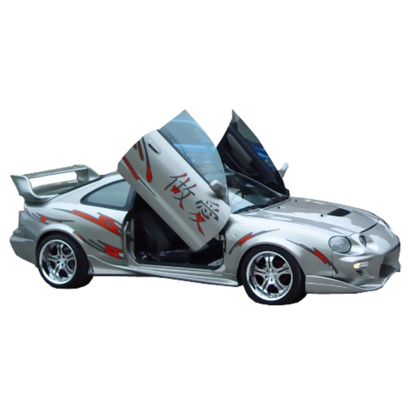Toyota-Celica-98-Raptor-Emb-EBU0380