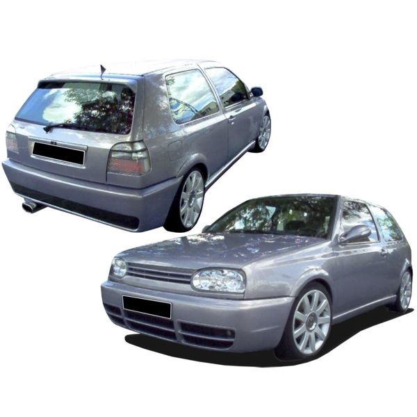 VW-Golf-III-GT-KIT-KTC018