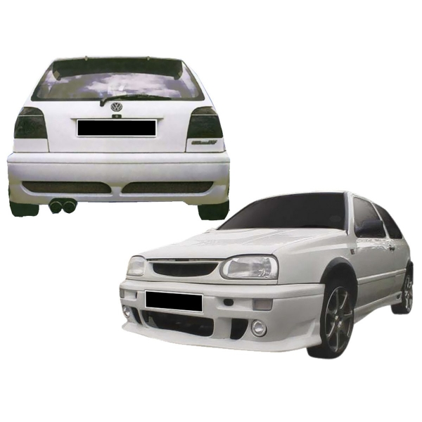 VW-Golf-III-Visage-KIT-QTU171