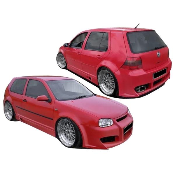 VW-Golf-IV-Evolution-KIT-KTS119