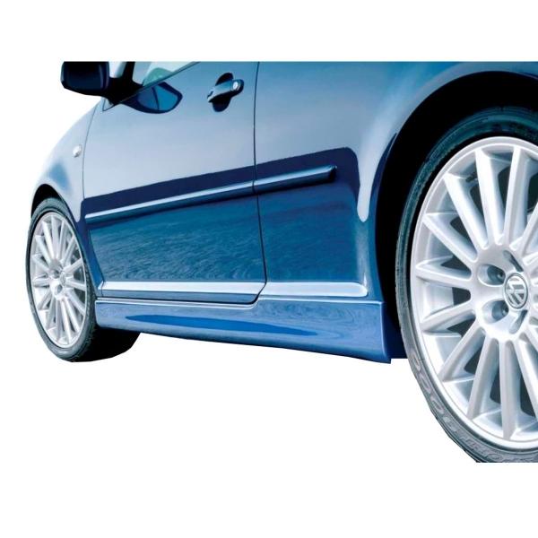 VW-Golf-IV-R32-Emb-EBU0360.1
