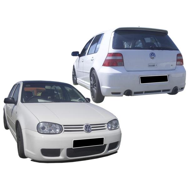 VW-Golf-IV-R32-KIT-QTU041