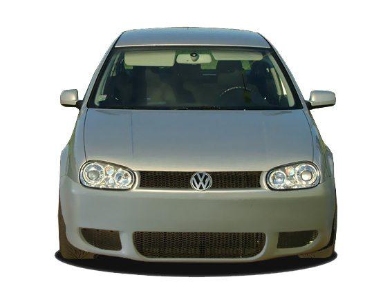VW-Golf-IV-RS-Frt-PCA146