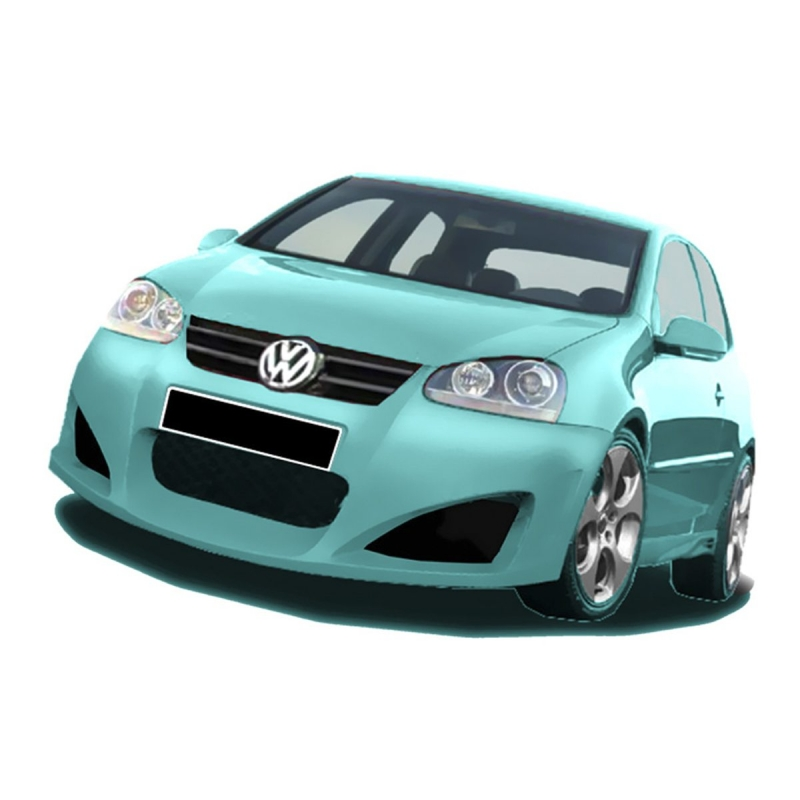 VW-Golf-V-Ghost-II-Frt-PCU1115.1