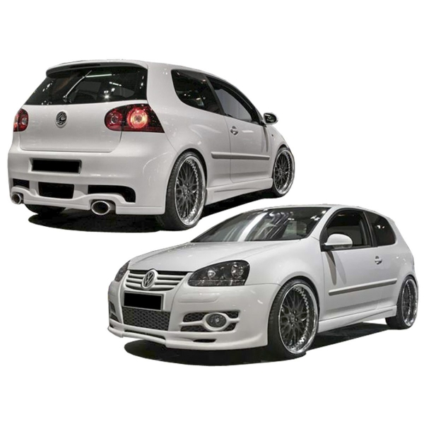 VW-Golf-V-Poker-KIT-KTS122