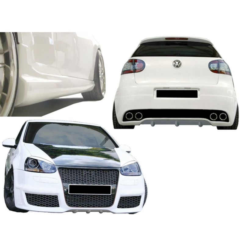 VW-Golf-V-Power-C-F-KIT-KTF009
