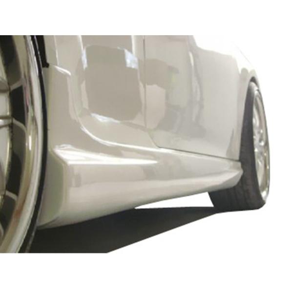 VW-Golf-V-Power-Emb-EBF005