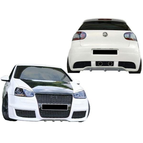 VW-Golf-V-Power-KIT-KTF008