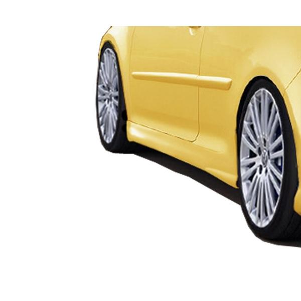 VW-Golf-V-Sport-Emb-EBU0474