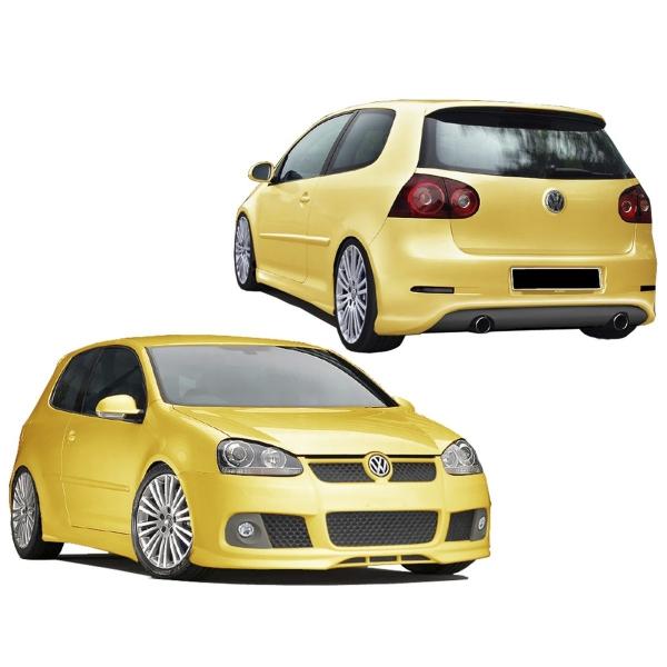 VW-Golf-V-Unique-KIT-QTU186