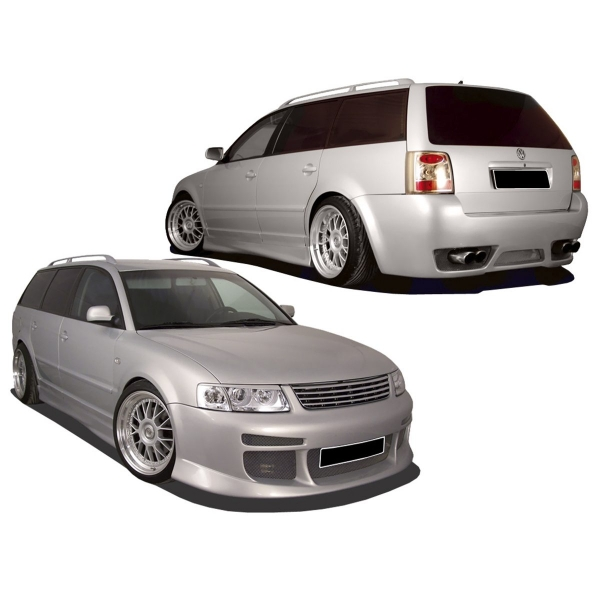 VW-Passat-3B-KIT-KTN031