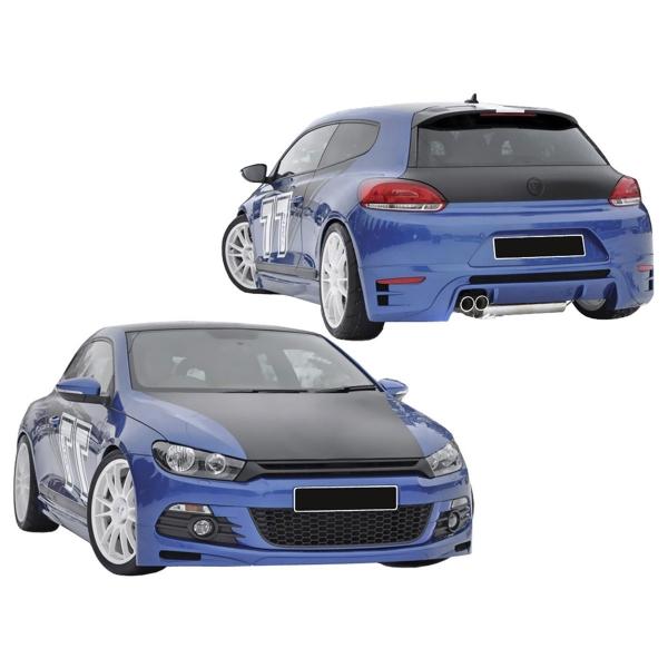 VW-Scirocco-KIT-KTS124