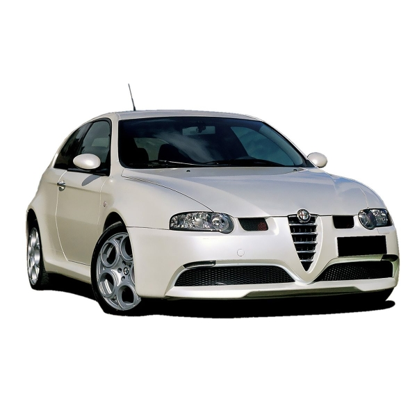 Alfa-Romeo-147-GTA-Frente-PCN134